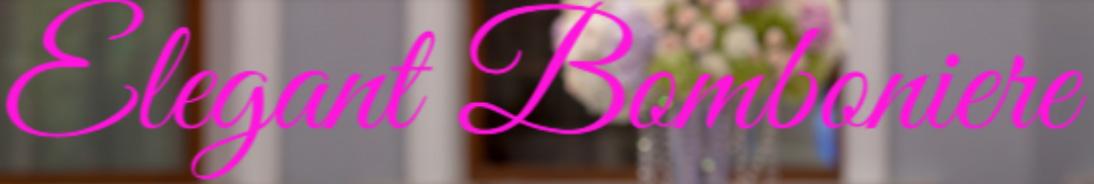 logo-design-elegant-bomboniere.jpg